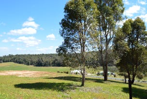 Lot 4006 Scaffidi Place, Donnybrook, WA 6239