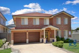 1 Mekary Street, Stanhope Gardens, NSW 2768