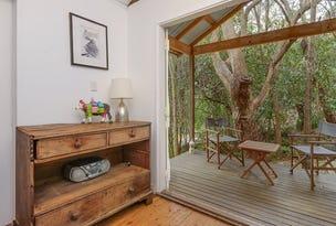 Lot 94 Kalinda Road, Bar Point, NSW 2083