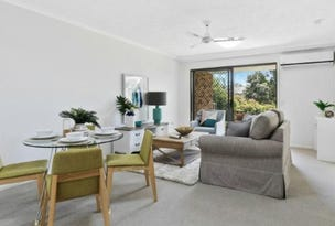 C59/61 Explorer Drive, Albany Creek, Qld 4035
