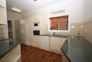 22 Collins Street, Narrabri, NSW 2390