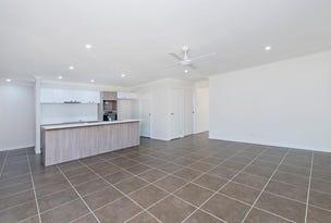 23 Homedale  Road, Kew, NSW 2439