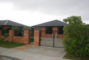 32 Bundalla Road, Margate, Tas 7054