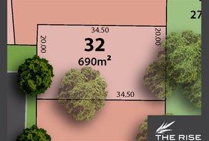 Lot 32, Fiora Court, Littlehampton, SA 5250