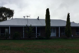 49 Luke crt, Ross Creek, Vic 3351