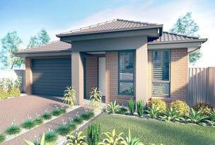Lot 106 Opt 6 Bataan Rd, Edmondson Park, NSW 2174
