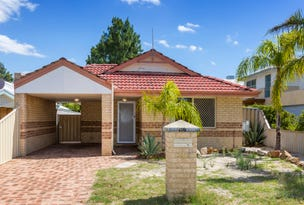 146B Surrey Road, Rivervale, WA 6103