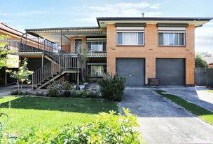 11 Kapoola Avenue, Felixstow, SA 5070