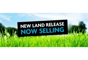 Lot 2, Goodfellows Road, Murrumba Downs, Qld 4503