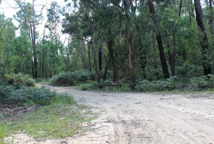 345 Old Toolangi-Dixons Creek Road, Toolangi, Vic 3777