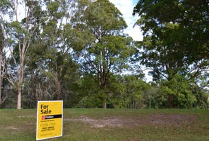 Lot 5 Rosemary Gardens, Macksville, NSW 2447
