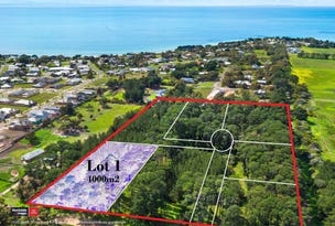 Lot 1, 67-69 Ibbotson Street, Indented Head, Vic 3223