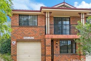 2/53 Symonds Road, Dean Park, NSW 2761