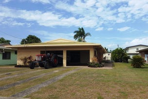 Lot 6 Sheridan Street, Kurrimine Beach, Qld 4871