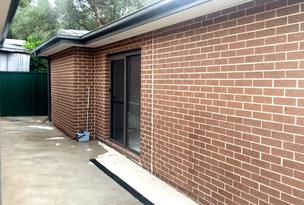 76B HARROW ROAD, Auburn, NSW 2144
