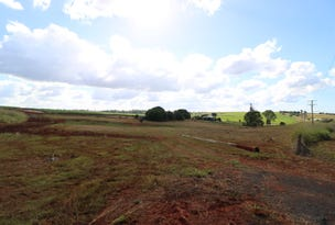 Lot 7 South Isis, South Isis, Qld 4660