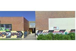 6 Council St, Wallsend, NSW 2287