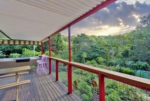 2431 Coolamon Scenic Drive, Ocean Shores, NSW 2483