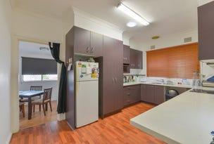 17 Coromandel Street, Tamworth, NSW 2340