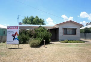 15 Rogers Street, Maryborough, Vic 3465