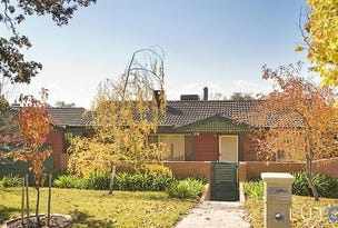33 Investigator Street, Red Hill, ACT 2603