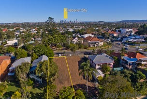 155 Rode Road, Wavell Heights, Qld 4012