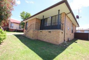 3 Jacqua Avenue, Goulburn, NSW 2580