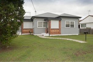 8 McRae  Avenue, Taree, NSW 2430