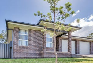39 Laurie Drive, Raworth, NSW 2321