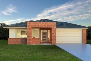124 Rivergum Dve, Moama, NSW 2731