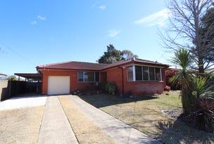 37 Hamilton St, Eglinton, NSW 2795