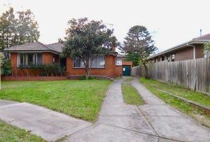 5 LESLIE COURT, Clayton South, Vic 3169
