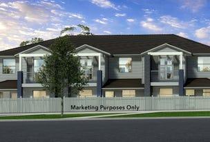 76-80 Lethbridge Avenue, Werrington, NSW 2747