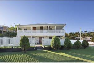 32 Beaconsfield Terrace, The Range, Qld 4700