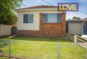 3 Heaton Street, Jesmond, NSW 2299