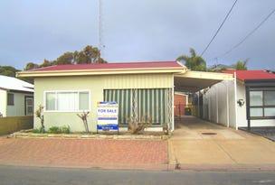 84 John Lewis Drive, Port Broughton, SA 5522