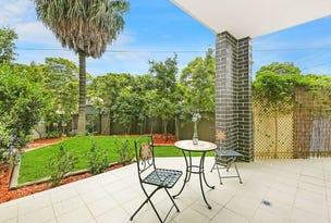 2/92 Liverpool Road, Burwood Heights, NSW 2136
