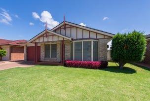 14/60 Mackie Avenue, New Lambton, NSW 2305
