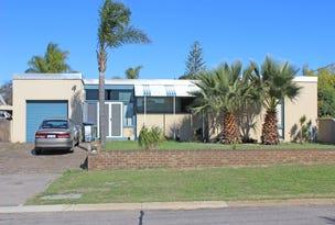 28 Boronia Avenue, Geraldton, WA 6530