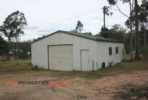 Lot 18 Colt Court, South Maclean, Qld 4280