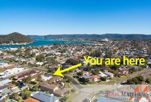 4 Telopea Street, Booker Bay, NSW 2257