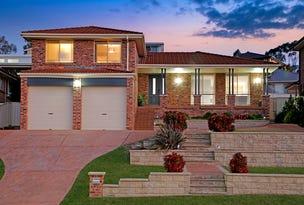185 Compton Street, Dapto, NSW 2530