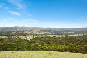 LOT 6, 310 NANNYS CREEK ROAD, Kilmore East, Vic 3764