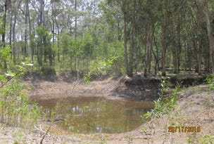 LOT 3 MOLLENHAGEN ROAD, Winfield, Qld 4670