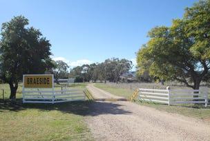 240 Werris Creek Road, Quirindi, NSW 2343