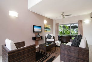 114 Reef Resort/121 Port Douglas Road, Port Douglas, Qld 4877