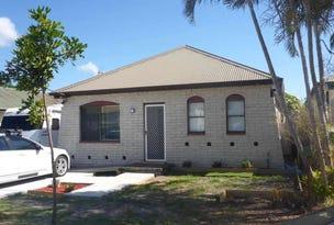 21  Bruce St, Forster, NSW 2428