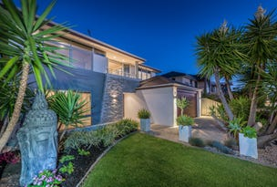 31 Backwater Circle, Burns Beach, WA 6028