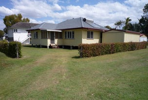 58 Gynther Ave, Brighton, Qld 4017