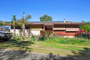 8 Bridge Street, Bethanga, Vic 3691